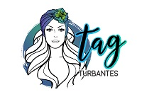TAG Turbantes