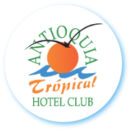Antioquia Tropical Club